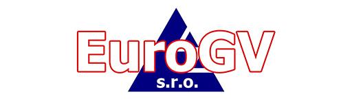 EuroGV, spol. s r.o
